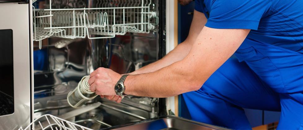 mosogatogep-szereles
